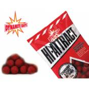 Dynamite Baits bojli Strawberry & scopex nut crunch