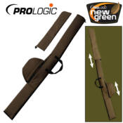 Prologic Commander Rod Sleeve 10'-13' univerzális bottartó zsák